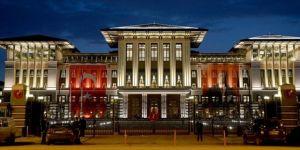 Öztrak: Türk mallarına boykota Saray hükümetinden çıt çıkmıyor