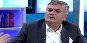 Adil Gür, Kıbrıs seçimi iddiasını kaybetti! Mesleği bırakacak mı?