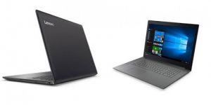 Lenovo Laptop Servis