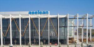 ASELSAN Ar-Ge'de hız kesmiyor