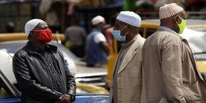 Etiyopyalı Müslümanlar, 100 yıl sonra yarım kalan reformun tamamlanmasını istiyor