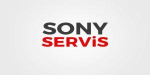 Sony Servis Merkezi