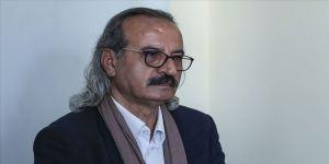 Yazar Necip Evlice: İnsanlar Nuri Pakdil araştırma ya da kültür merkezi gibi bir mekanın açılmasını bekliyor