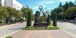 Karadeniz Teknik Üniversitesine 6 araştırma görevlisi alınacak