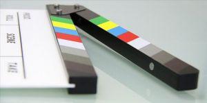 Bosphorus Film Lab bu yıl sinema sektörünün güncel sorunlarını masaya yatıracak