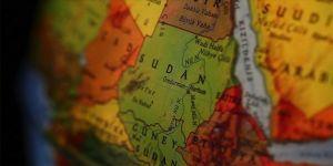 Sudan da İsrail ile ilişkilerin normalleştirilmesi kararı aldı