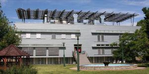Sıfır emisyonlu binalarda yüzde 95 enerji tasarrufu mümkün