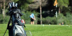 29 Ekim Cumhuriyet Bayramı nedeniyle 3 golf turnuvası düzenlenecek