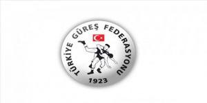 Güreş Federasyonu, Koca Yusuf'un naaşını Türkiye'ye getirmek için komisyon kurdu
