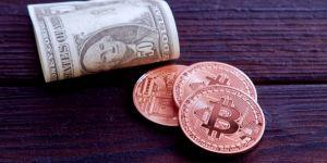 Kripto Para İşlemlerinde Yüksek Likiditeyi Değerlendirin