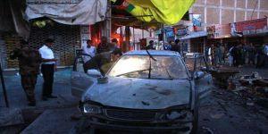 Afganistan'da son bir hafta içerisinde 51 sivil öldürüldü