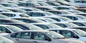 Türkiye'nin dokuz aylık otomotiv ihracatının dörtte biri Bursa'dan yapıldı