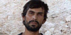 Firari eski HDP milletvekilinin Terör Arananlar Gri Liste'de yer alan oğlu adliyede