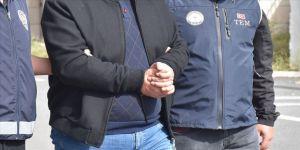 Kobani olaylarına ilişkin soruşturma kapsamında 3 şüpheli daha yakalandı