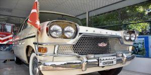 Türkiye'nin yerli otomobil macerasında ilk göz ağrısı: Devrim