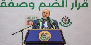 Hamas, İsrail ile varılan ateşkes anlaşmasının sonuna yaklaşıldığını açıkladı