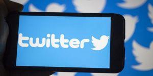 Hamas: Twitter, Filistinli birçok aktiviste ait hesabı kapatıyor