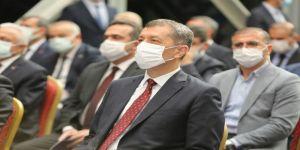 Bakan Selçuk, Kocaeli Türkiye'ye örnek oluyor