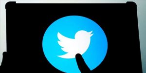Sada Social: Twitter, çok sayıda Filistinlinin hesabını kapattı