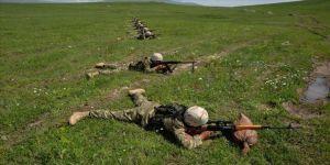 Azerbaycan ordusunun kurtardığı yerleşim yeri sayısı 193 oldu
