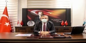Kocaeli'de sağlık kurumlarına yeni atamalar yapıldı