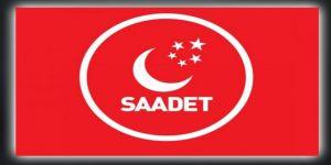 Saadet Partisi,Kocaeli il icrası görevleri belli oldu