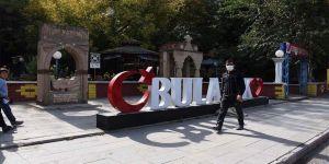 Görevlendirme yapılan Bulanık Belediyesi 22 milyon lira borç ödedi