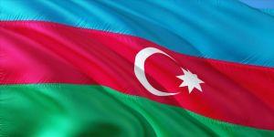 Ukrayna'da Azerbaycan Fahri Konsolosluğuna silahlı saldırı