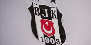 Beşiktaş'ta üç futbolcu ile bir personelin Kovid-19 testi pozitif çıktı