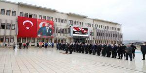 Atatürk Dilovası'nda törenlerle anıldı