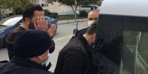 Konya'da süt toplama merkezindeki görüntülerle ilgili tutuklanan iki çalışan serbest bırakıldı