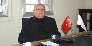 'Esed rejimi ve destekçilerinin varlığı geri dönüşlere engel oluyor'