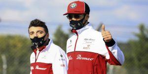 Formula 1 DHL Türkiye Grand Prix'si öncesi ünlü pilotlar yarışı değerlendirdi