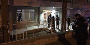 Başkentte çocuklar arasında kavga: 1 ölü