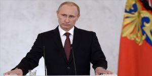 Rusya, Sudan'da donanma üssü kuracak