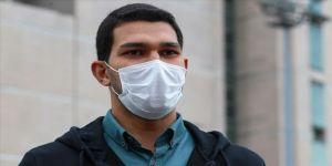 Mısır'da gözaltına alınıp işkence gören üniversite öğrencisinden Sisi ve ekibine suç duyurusu