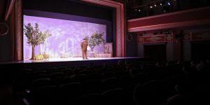 Devlet Tiyatrolarında cumartesi gösterimlerinin başlama saatleri değişti