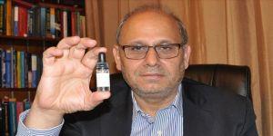 ABD'de klinik deneyleri devam eden TML Kovid-19 ilacı umut vadediyor