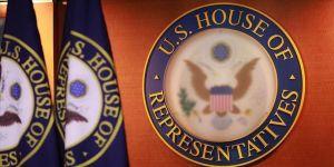 ABD Temsilciler Meclisi Libya İstikrar Yasası'nı kabul etti