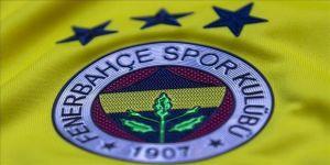 Fenerbahçe'de Semih Şentürk futbol akademisi antrenörlüğüne getirildi