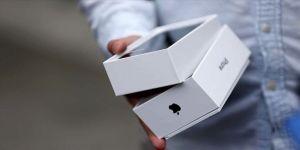 Apple, iPhone bataryası davasında 113 milyon dolar ödemeyi kabul etti