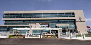 AYM, 698 sayılı KHK'nin iptal istemini reddetti