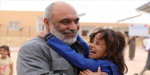 İHH Genel Başkanı Yıldırım: 10 Aralık'ta dev bir yardım organizasyonu planlıyoruz