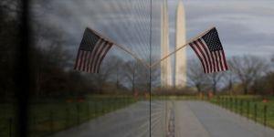 ABD, Tayvan ile ekonomik diyalog anlaşması imzaladı