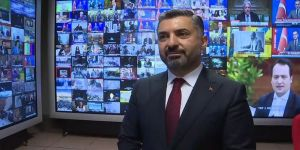 RTÜK Başkanı Şahin: Üst Kurul, aileyi önceleyen izleyici dostu yayınları desteklemektedir