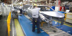 'Otomotiv şehri Sakarya' üretiyor, dünya sürüyor