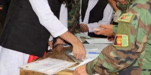 Afganistan 'dostluk ilişkilerini güçlendirme' amacıyla bazı Pakistanlı mahkumları serbest bırakacak