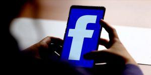 Güney Kore'den Facebook'a 6 milyon dolar ceza