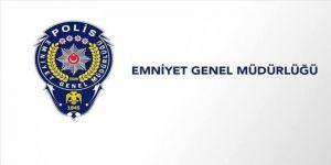 EGM: Ekrem İmamoğlu'na yönelik suikast girişimi veya bir suikastçının yakalanması söz konusu değildir