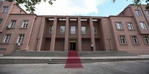 Yargıtay düğün magandasına verilen 25 yıl hapis cezasını onadı